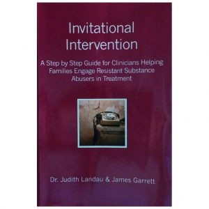 Invitational Intervention. The Intervention Service.